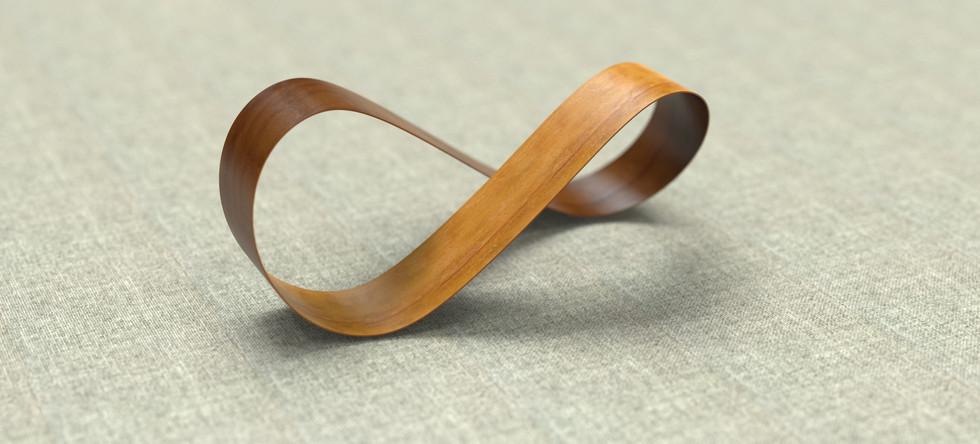 a mobius strip.jpg
