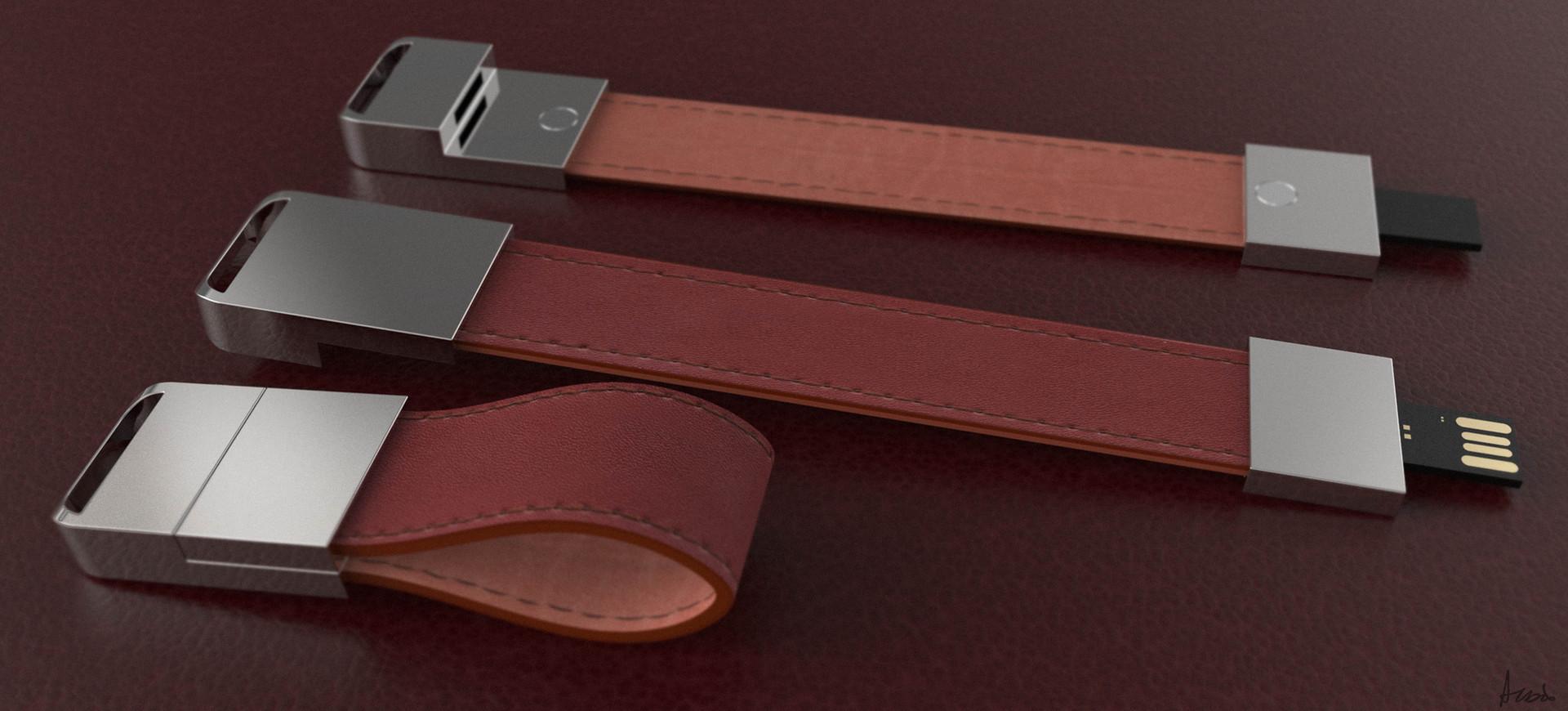 leather usb.jpg