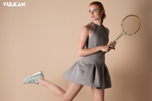 Vulkan-tennis2.jpg
