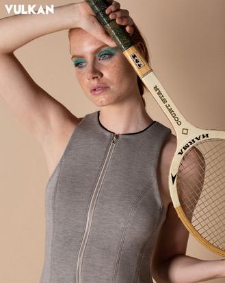 Vulkan-tennis1.jpg
