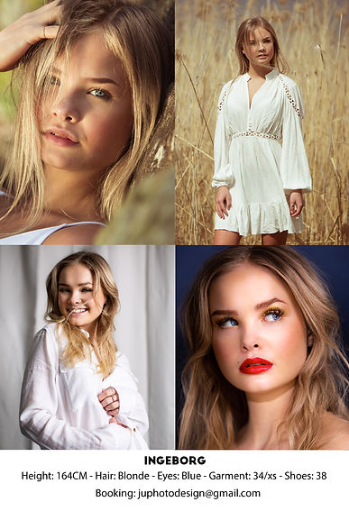 Model_card_Ingeborg copy.jpg