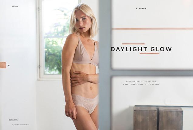 Daylight-1-elegant.jpg