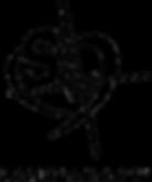 impression2Fichier%2525252010Nouveau_edi