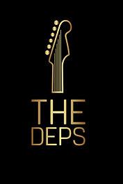 The Deps.jpg