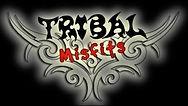 Tribal Misfits.jpg