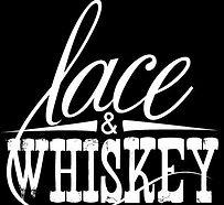 Lace & Whiskey.jpg