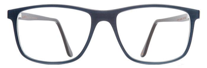 Bucher-280-schwarz matt