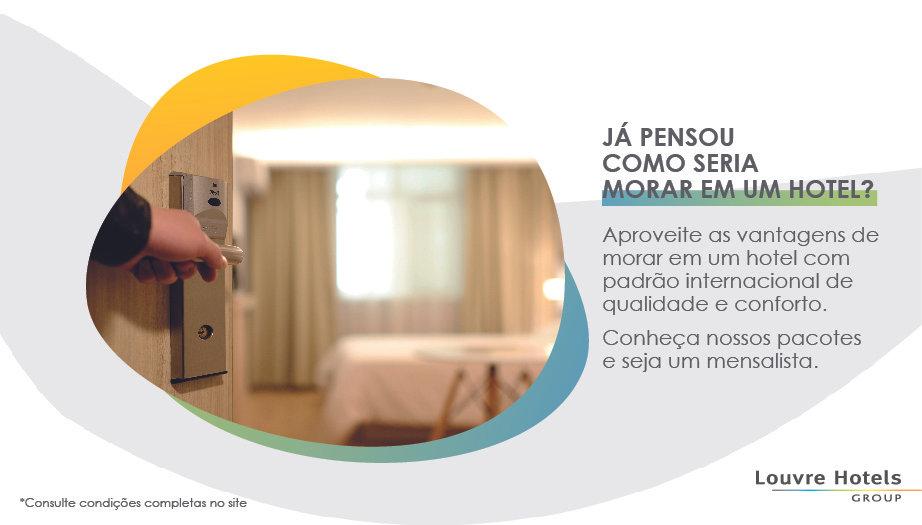 Banner_ação_mensalista_Prancheta_1_(00