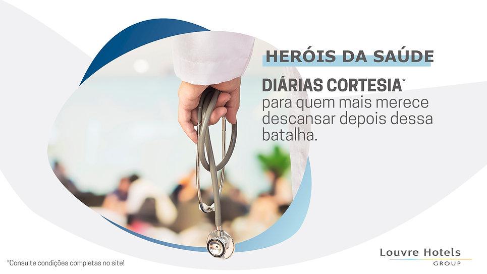 banner-site-medicos.jpg