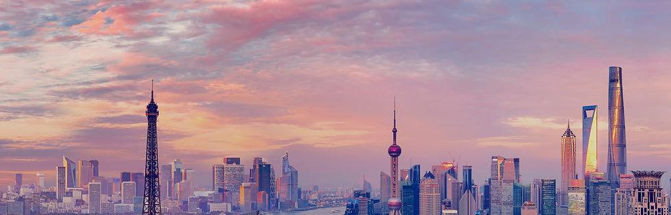 Montage_Paris_Shanghai_HD_02_edited_edited.jpg