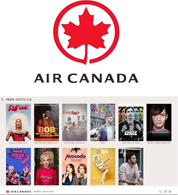 Air%2520Canada%2520for%2520Website_edite