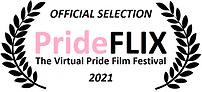 PrideFLIX-2021-Official_Selection-Laurel
