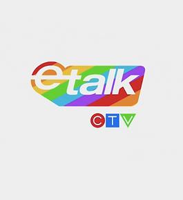 Etalk Logo.png