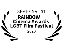SEMI-FINALIST-RAINBOWCinemaAwardsLGBTFil