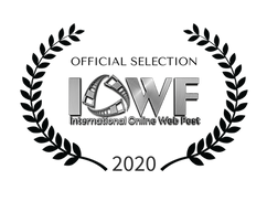 IOWF_OFFSEL_2020_Laurel.png