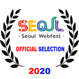 SeoulWebfest_OfficialSelection_2020 (1).