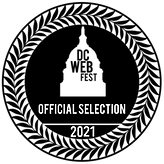 Laurel_2021_Official_Selection copy.png