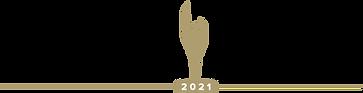2021CSA_Logo_BLACK_Small.png