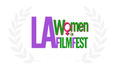 LA-WomeninFilmFest-Laurel-WhiteTranspare