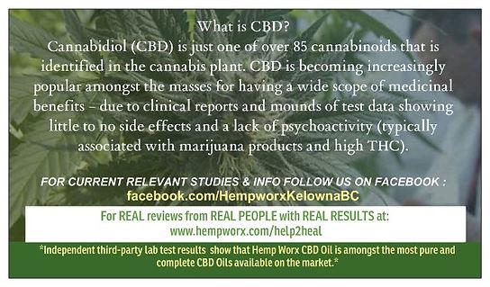 cbd info,