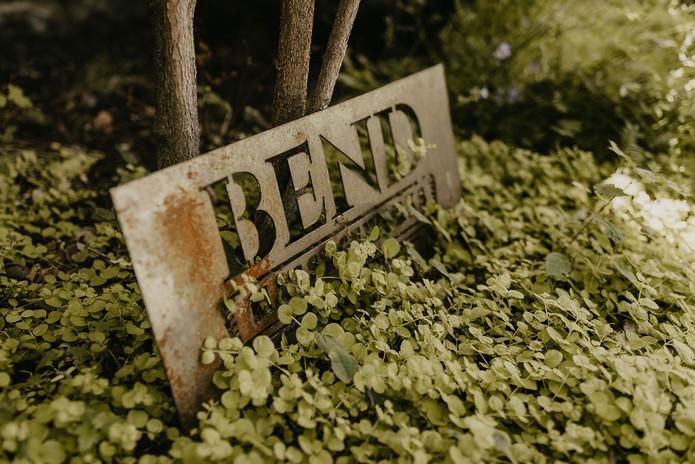 BendMassageWorks-112.jpg