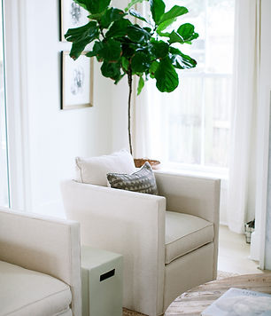 home-interiors_Social-Squares_Styled-Sto