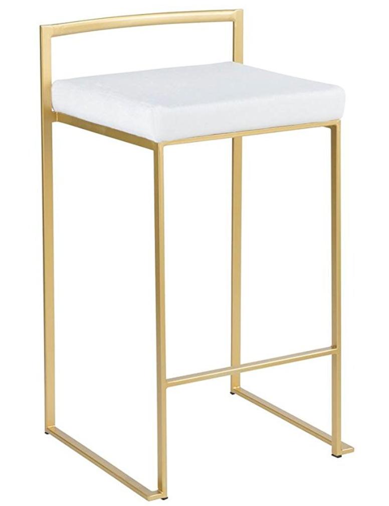 Amazon bar stool