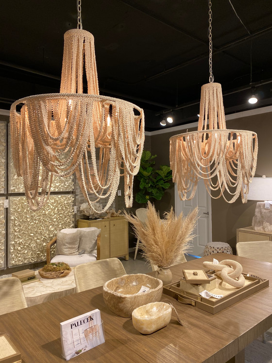 Our Top 5 Trends from High Point Market