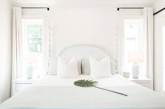 Airbnb's Best Decorated Rentals