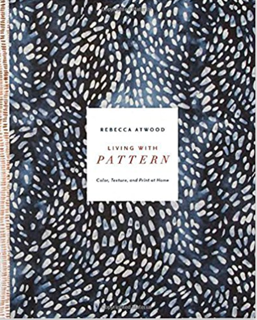 Living with Pattern