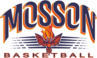logo MBM phoenix merch ter.png