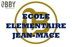 Voir l'adresse de l'école Jean Macé