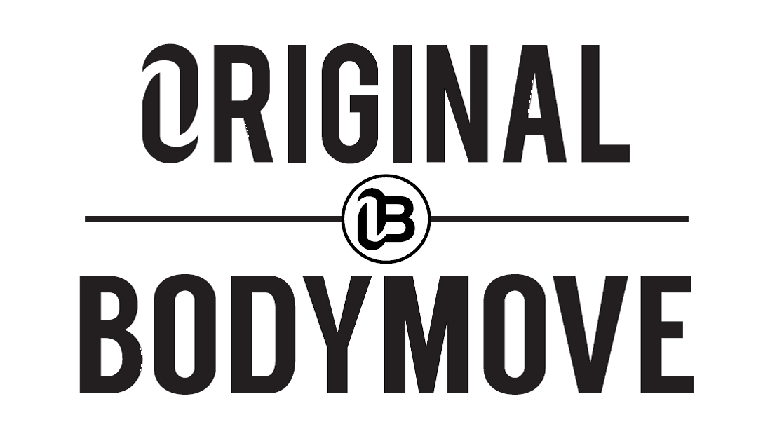bodymove