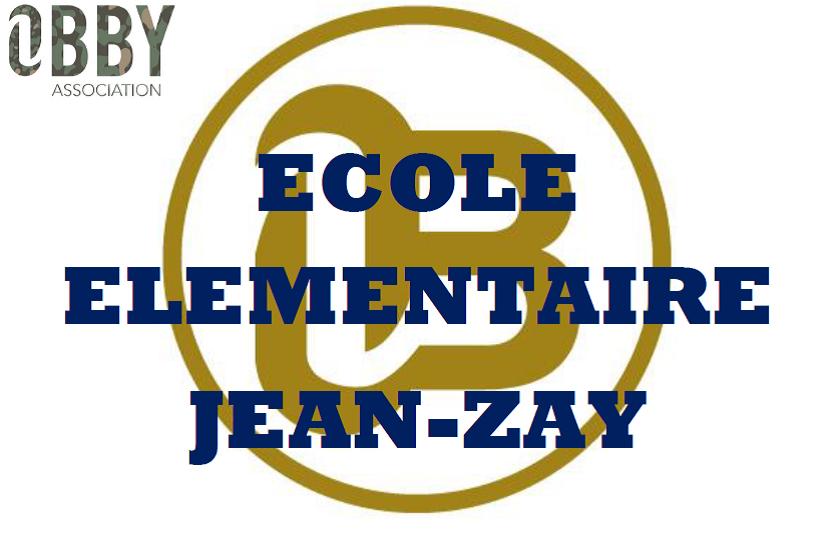 Voir l'adresse de l'école Jean-Zay