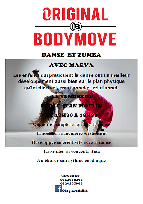 bodymove.fly.png