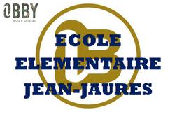 Voir l'adresse école Jean Jaure