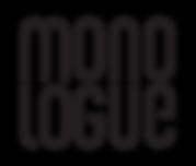 Monologue_Logo_2x_1.png