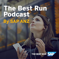 772ea6-sap-anz-best-run-podcast-logo.jpg