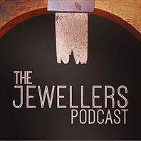 TheJewellersPodcast.jpg