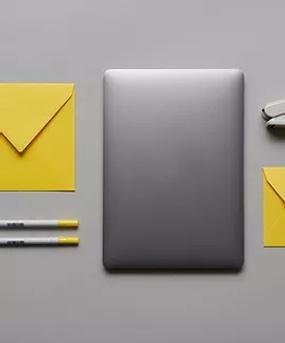 Business  yellow.webp