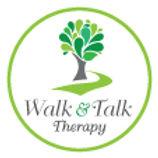 walk therapy image 2.jpg