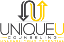 WIX TRANSPARENT 20190215172242_5-BA Uniq