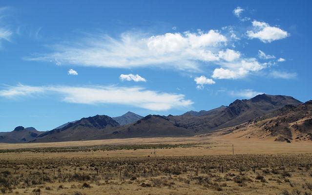 NEVADA MOUNTAINS .jpg