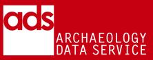 ADS  (Archaeology Data Service)