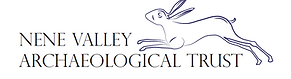 Nene Valley Archaeological Trust