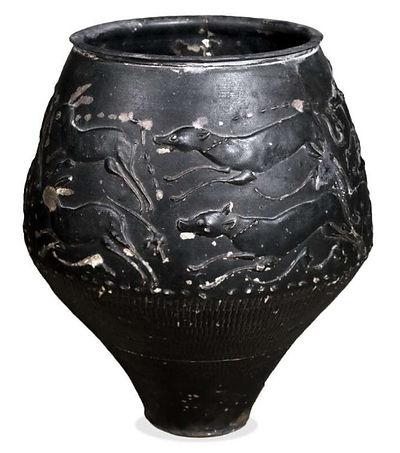 nene-valley-colour-coat-vase-waterworth-bm.jpg