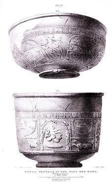P50.Roman vessels of fine ware.jpg