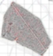geophys-durham-1.jpg