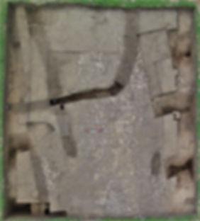 water-newton-fort-aerial-excavation.jpg