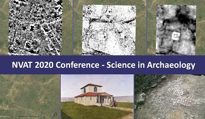 nvat2020-conference-image.jpg